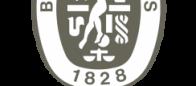 REG (EU) N. 333